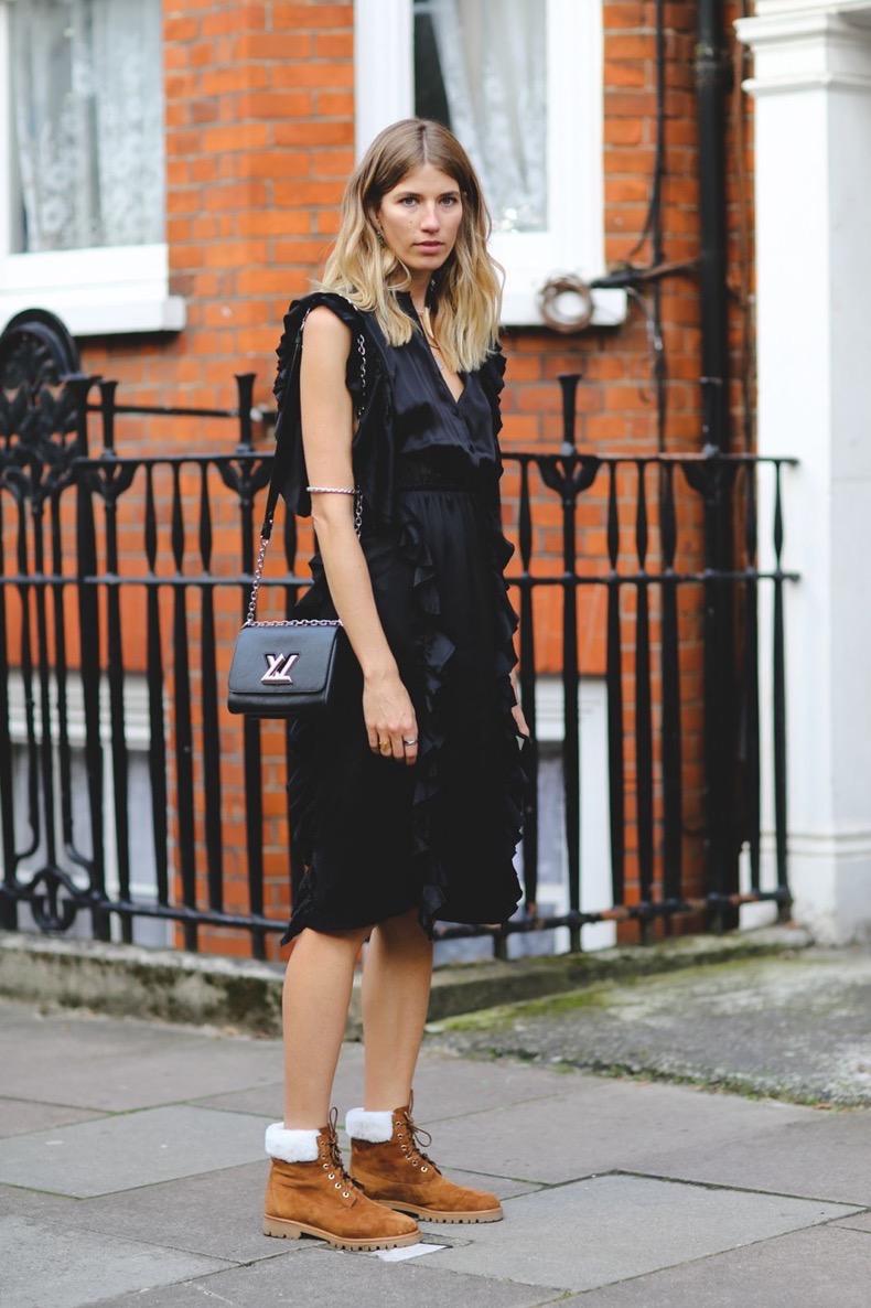 Best-of-LFW-SS2016-Streetstyle-36
