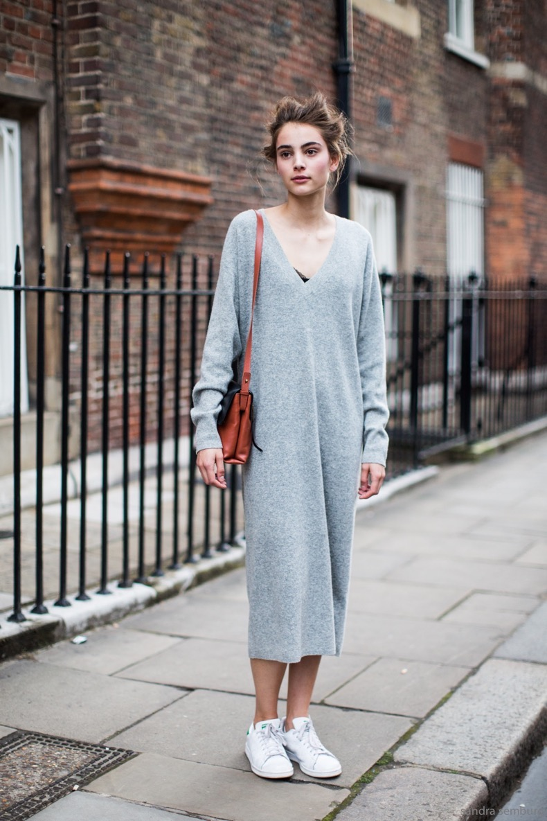 Best-of-LFW-SS2016-Streetstyle-53