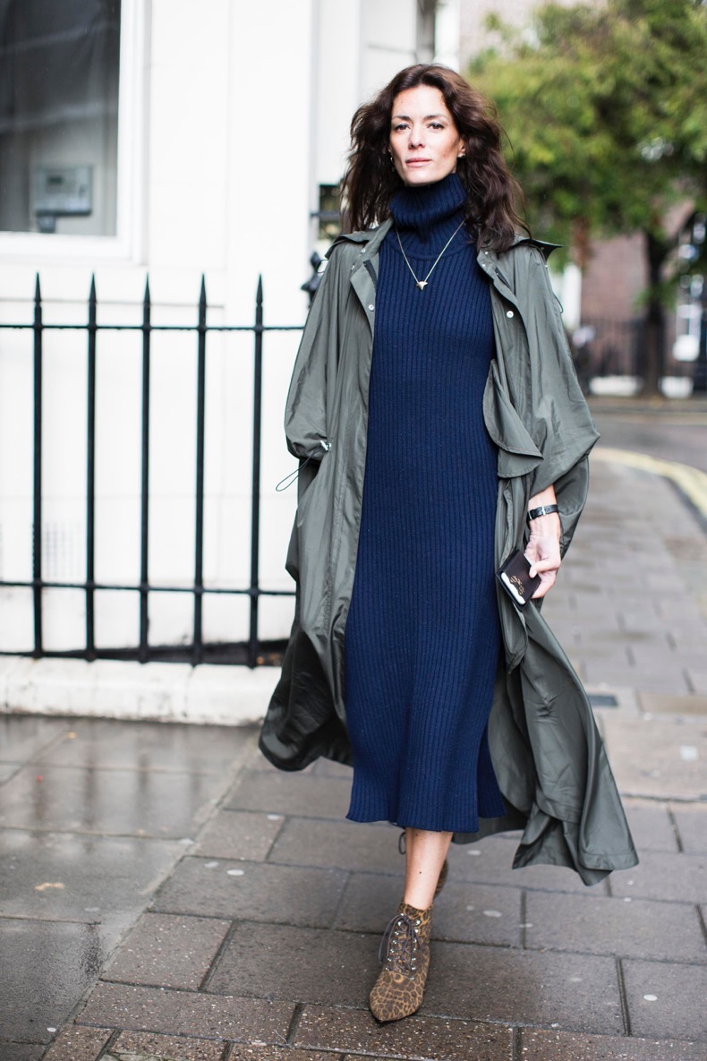 Best-of-LFW-SS2016-Streetstyle-56