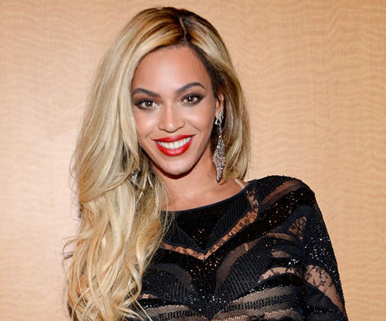 Beyoncé-feature-image