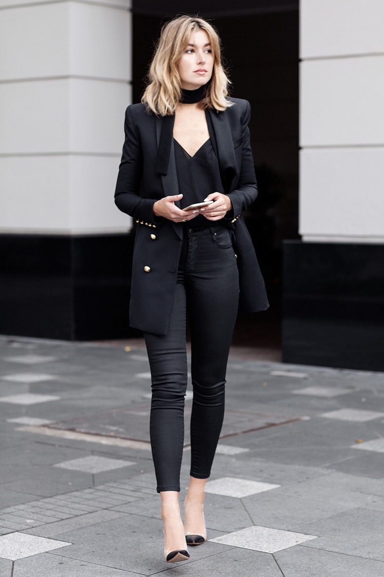 Black-blazer-black-jeans-Chronicles-of-Her