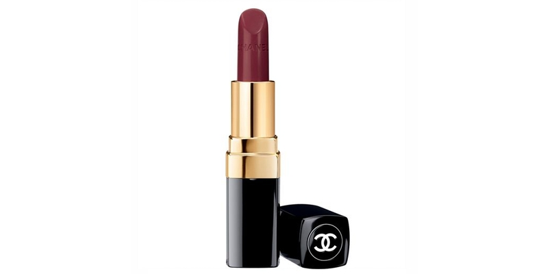 Chanel Rouge Coco Etienne