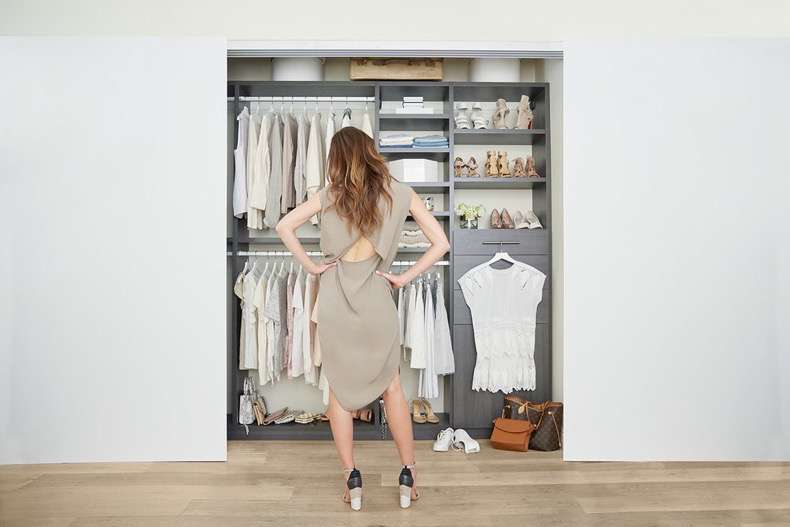 Closet-Organization-Tips