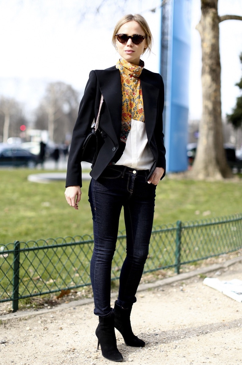 Denim-Skinny-Jeans-2016-Street-Style-6