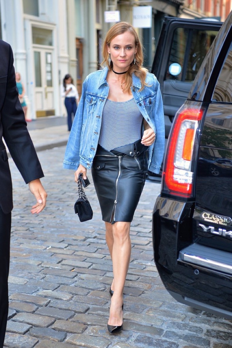 Diane-Casual-Street-Style-Look