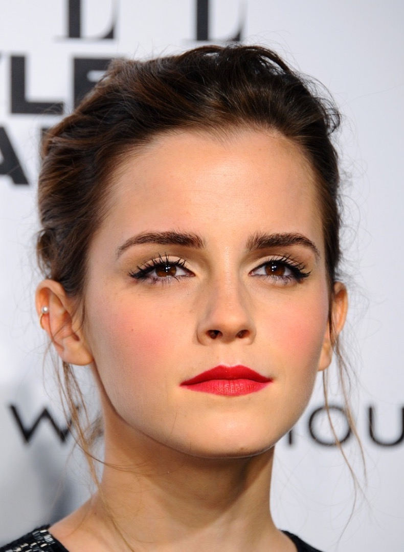 Emma+Watson+Arrivals+ELLE+Style+Awards+Part+rSF-o0nOR3nx