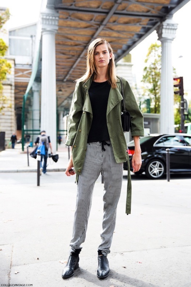Green-Army-Military-Jackets-Street-Style-7