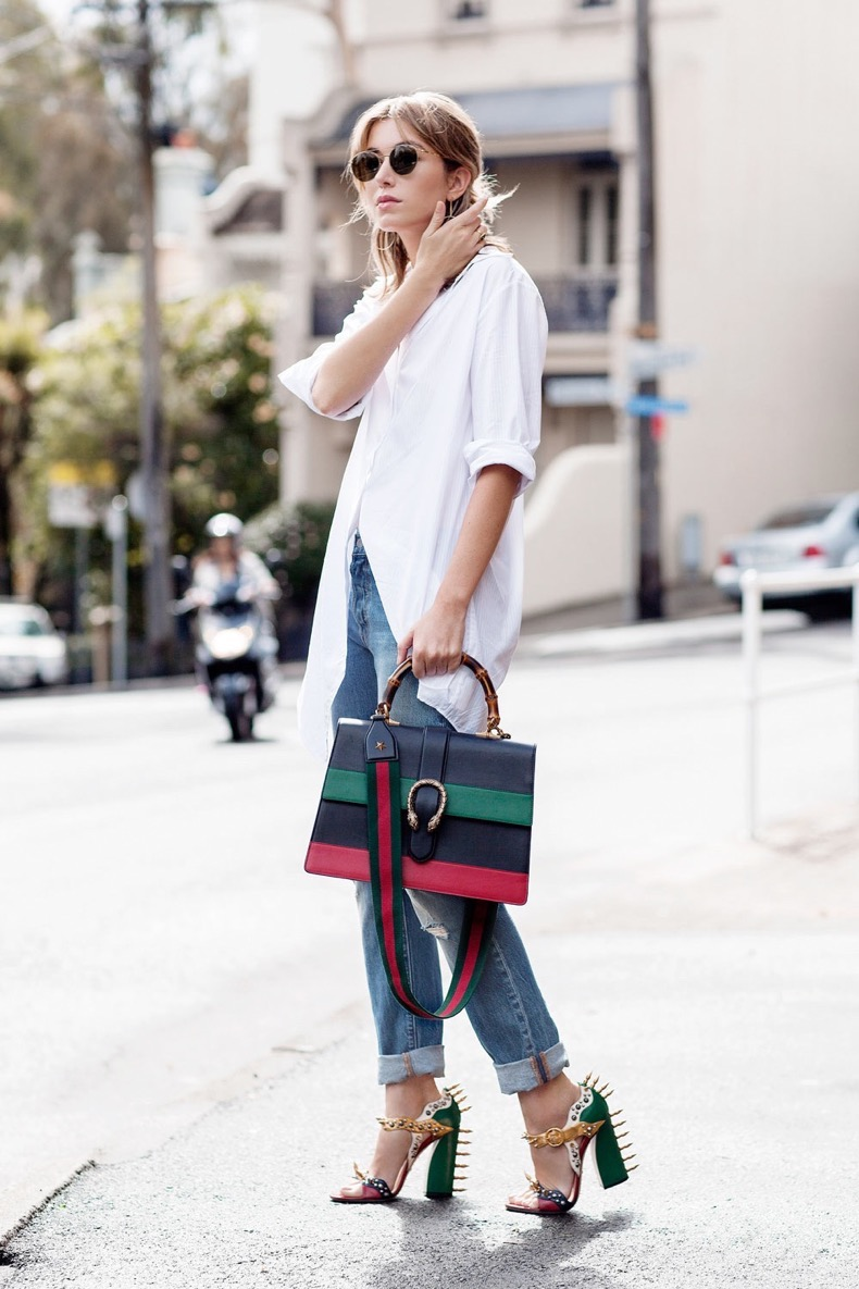 Gucci-Dionysus-stripe-bag-on-Chronicles-of-Her