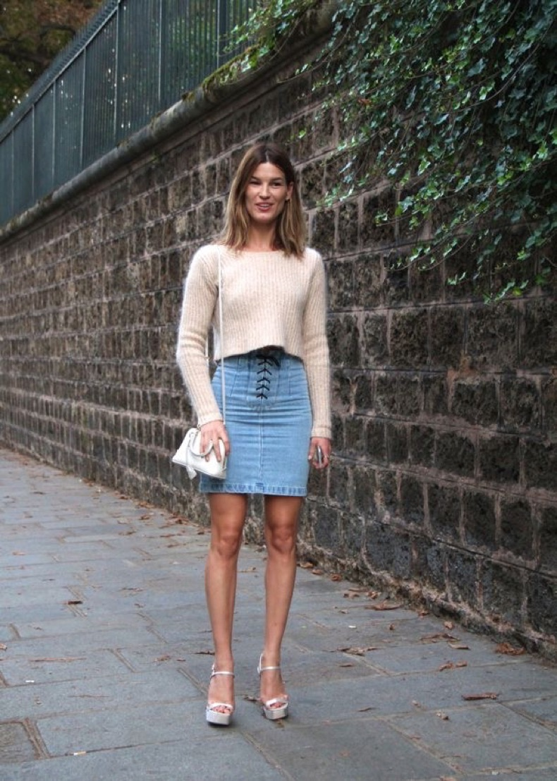 Hanneli-Mustaparte-Paris-Fashion-Week-street-style-Style-Barista