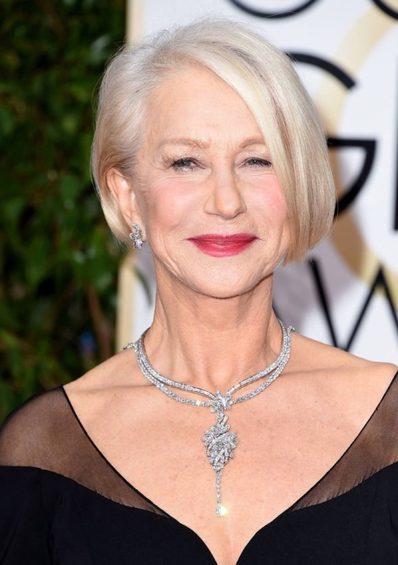 Helen-Mirren-Close-Up-434246