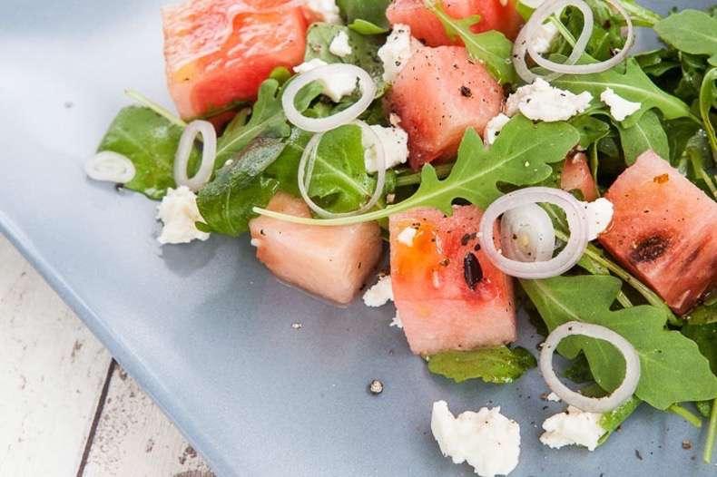 IMG_3400-watermelon-feta-arugula-salad