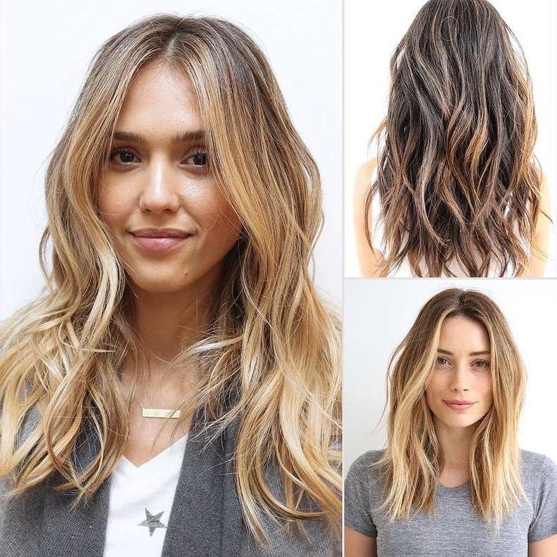 Instagram-Hair-Tips