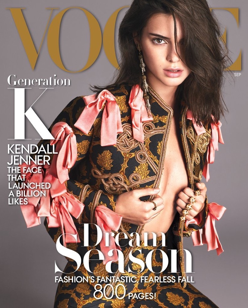 Kendall-Jenner-Vogue-Cover-September-2016