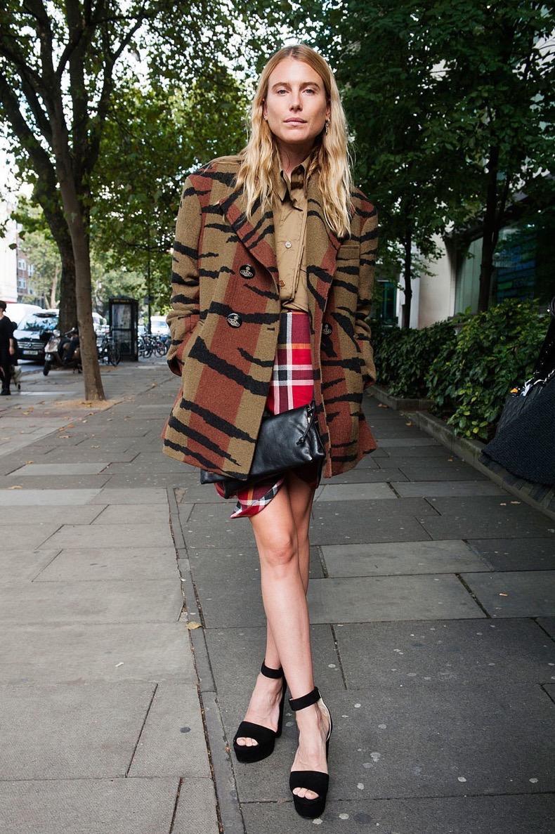 London-Fashion-Week-Street-Style-SS-2016-6