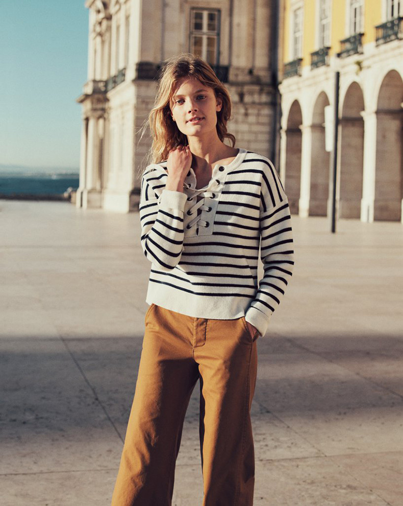 Madewell-Fall-2016-Campaign-(1)