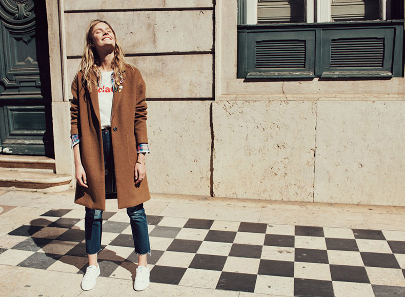 Madewell-Fall-2016-Campaign-(10)