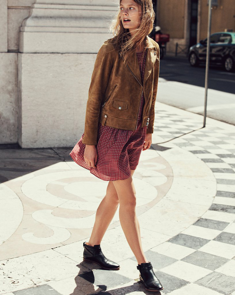 Madewell-Fall-2016-Campaign-(11)