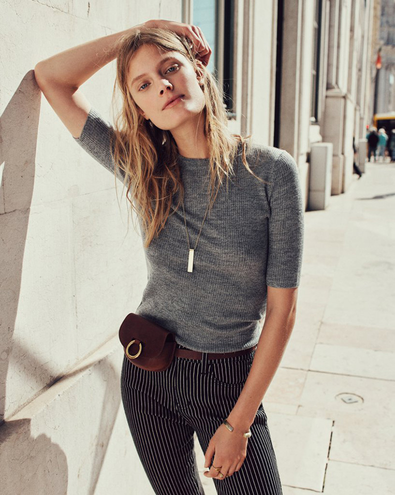 Madewell-Fall-2016-Campaign-(8)