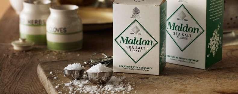 Maldon-Sea-Salt-Flakes-main