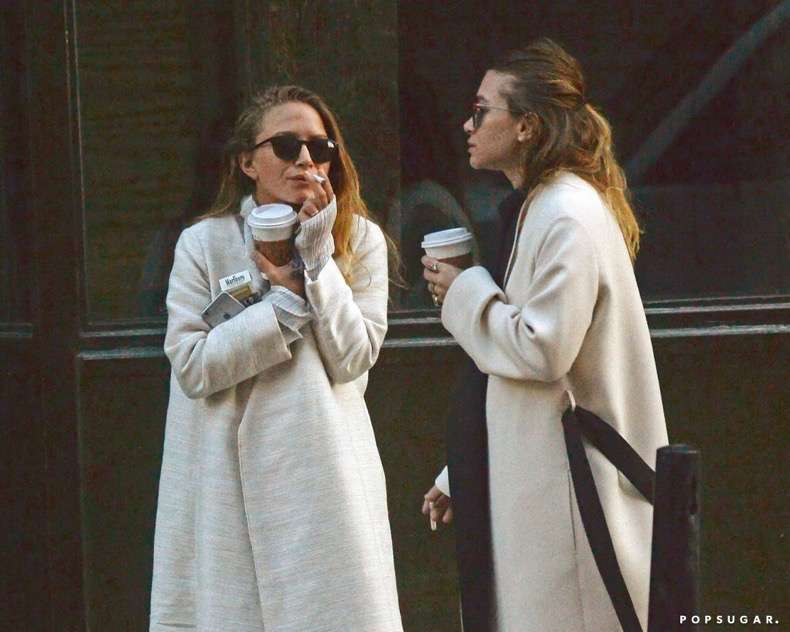 Mary-Kate-Ashley-Olsen-Smoking-NYC-2015-Pictures