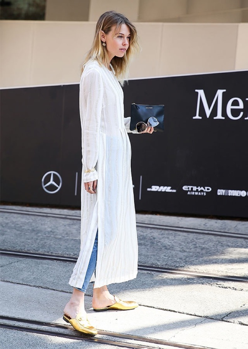 Mercedes-benz-fashion-week-street-style10
