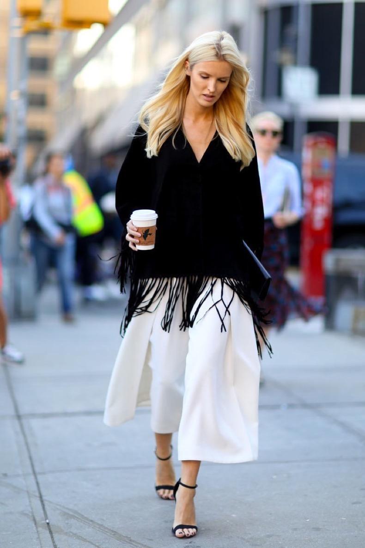 New-York-Fashion-Week-Day-8