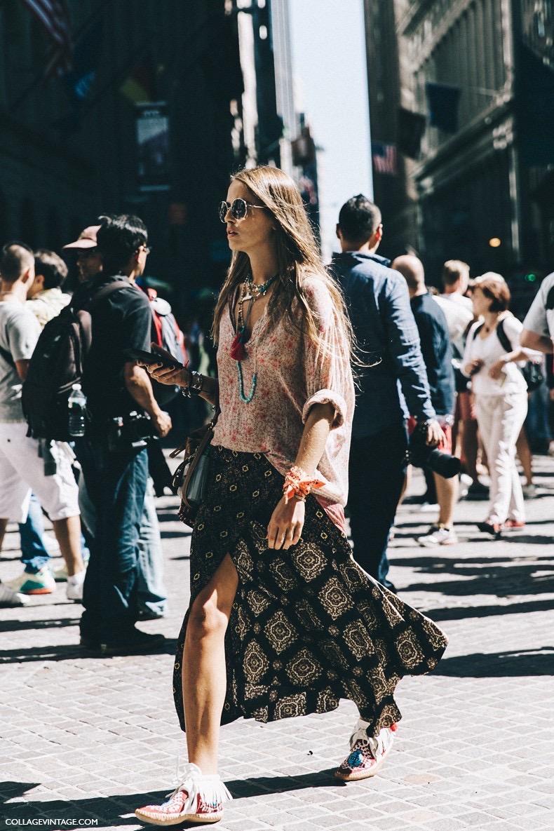 New_York_Fashion_Week-Spring_Summer-2016-Street-Style-Jessica_Minkoff-Diesel_Black_And_Gold-Carlotta_Oddi--790x1185