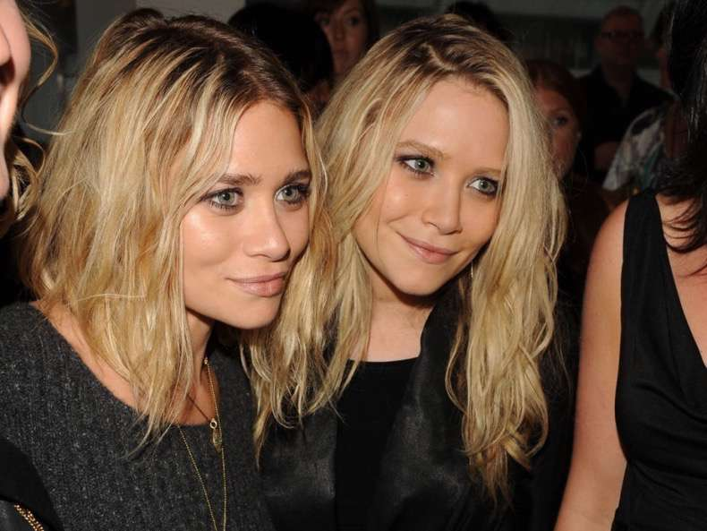 Olsen-Wallpaper-mary-kate-and-ashley-olsen-19193772-1024-768