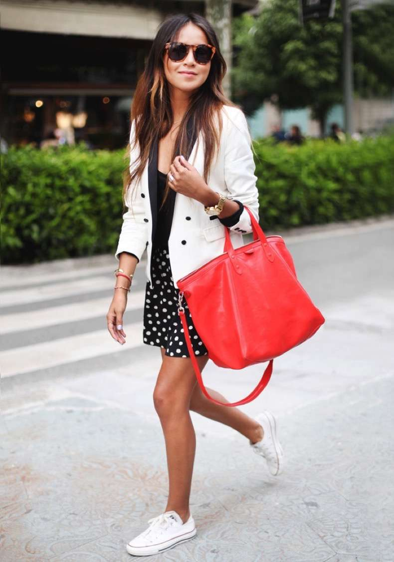 Outfits-With-White-Converse-13