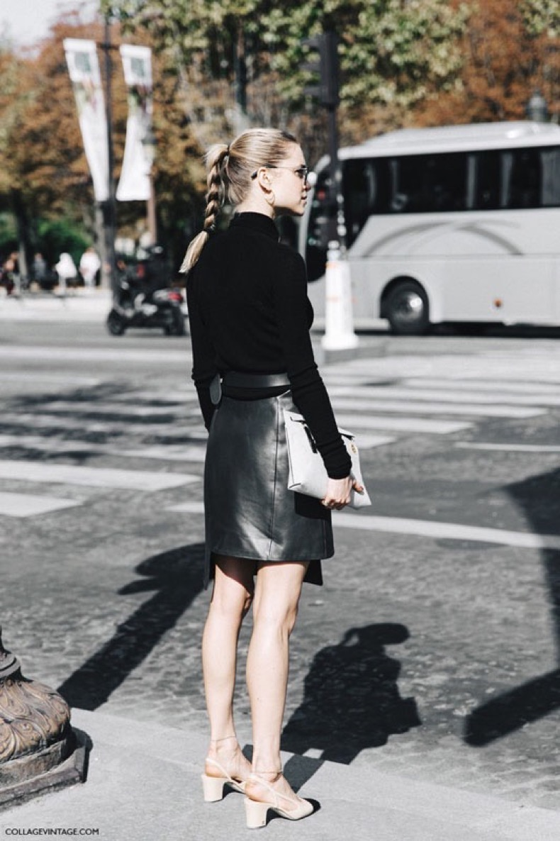 PFW-Paris_Fashion_Week-Spring_Summer_2016-Street_Style-Say_Cheese-look_de_Pernille-Chanel_Shoes-4-790x1185