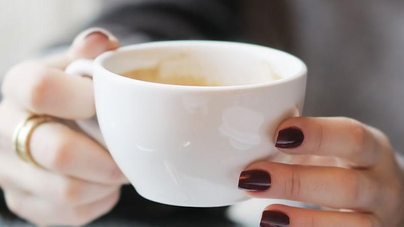 Portada2-cafe