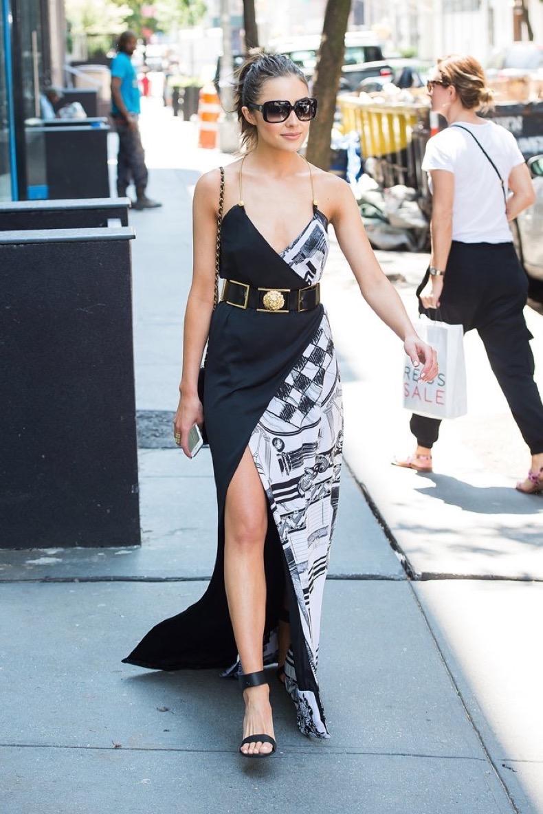 Same-Her-Maxi-Dresses