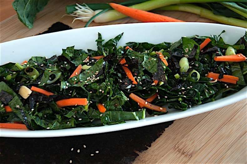 Sesame_Kale_Salad_with_Nori_0