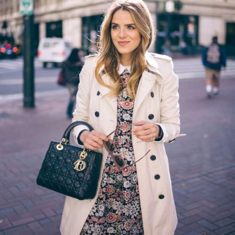 ShopStyle-Collective-Dress-Success