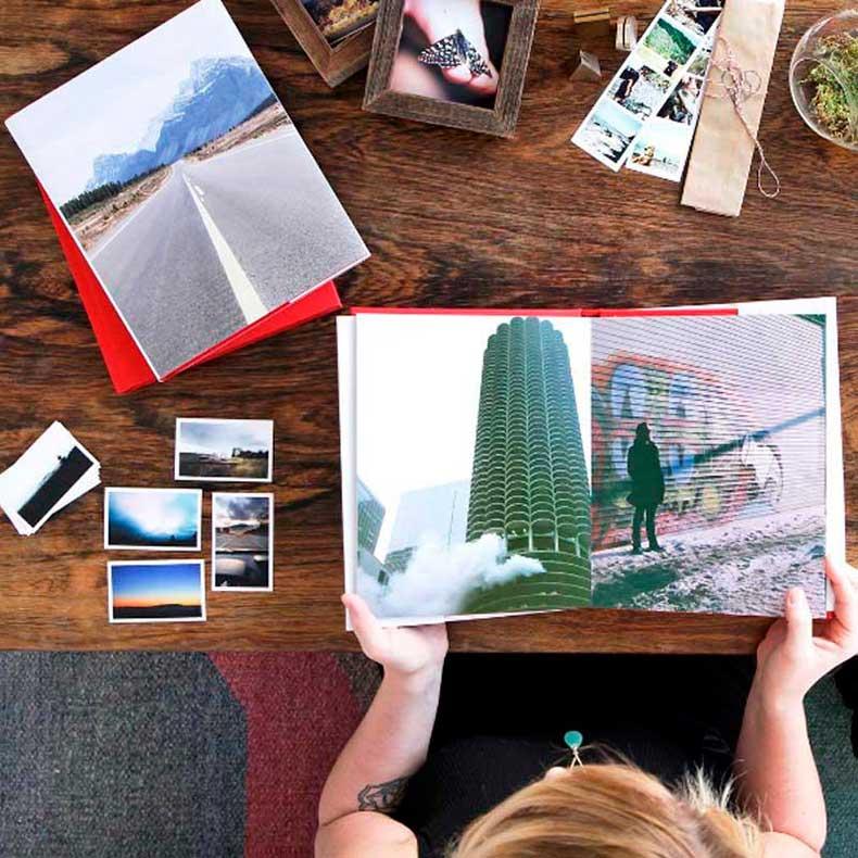 Social-Print-Studio-App-800