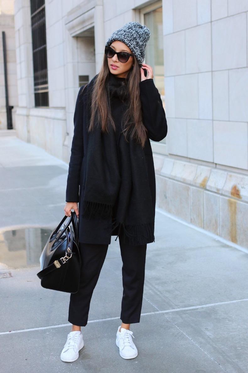 Street-Style-February33
