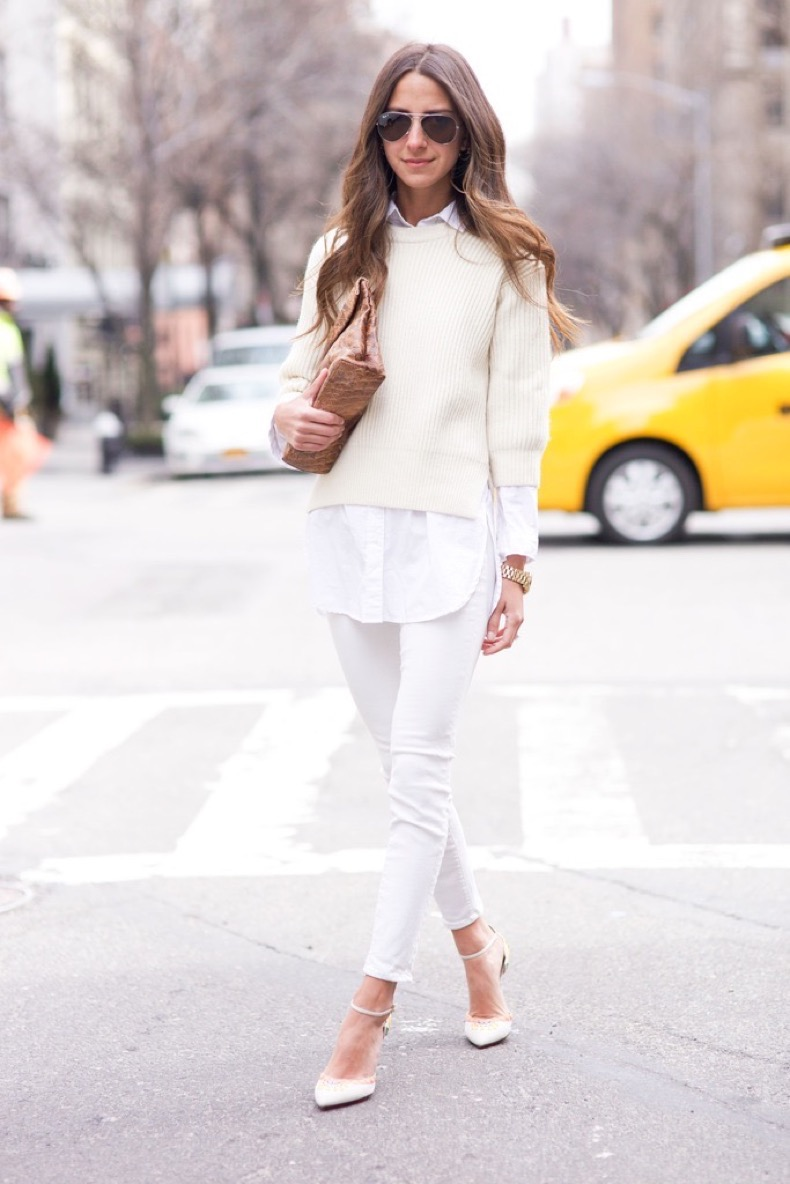 Street-Style-March-2015-72