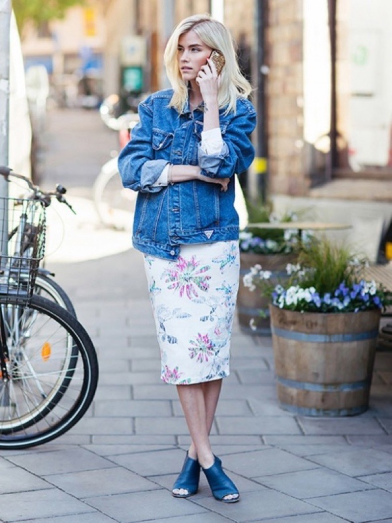 Streetstyle-Denim-Jackets-Outfit0061