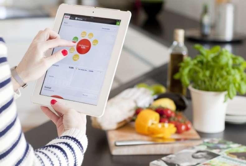Thinking-Energy-iPad-app-eon-inuse