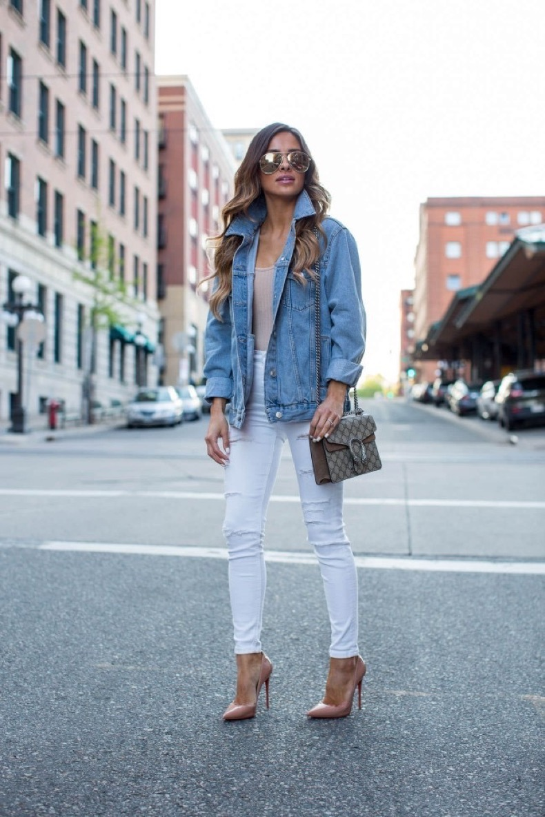 Topshop-jean-jacket-650x975