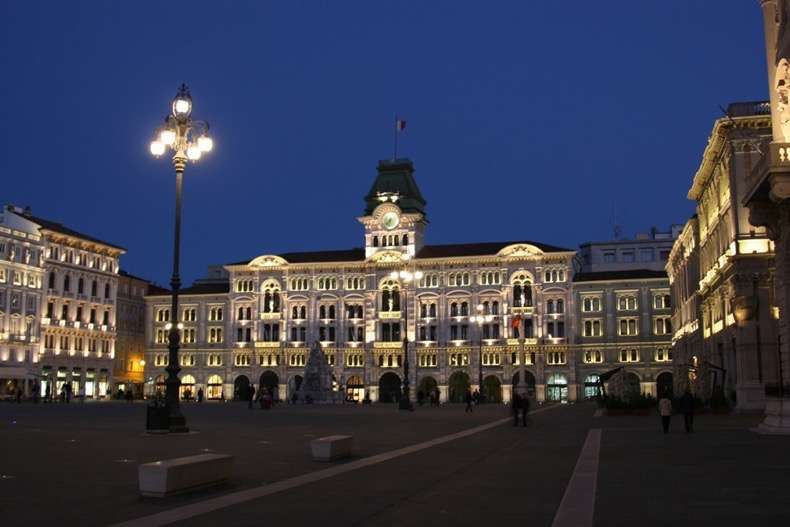 Trieste_center_vgane