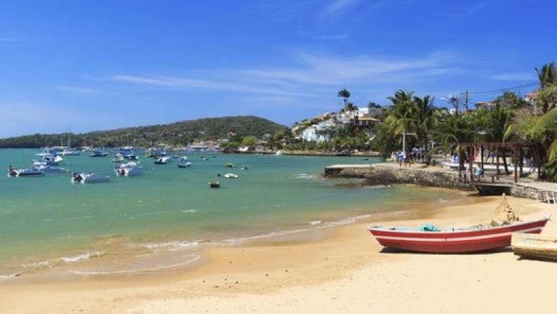 Viajes-Buzios-Brasil-Getty-Images_CLAIMA20150618_0167_38