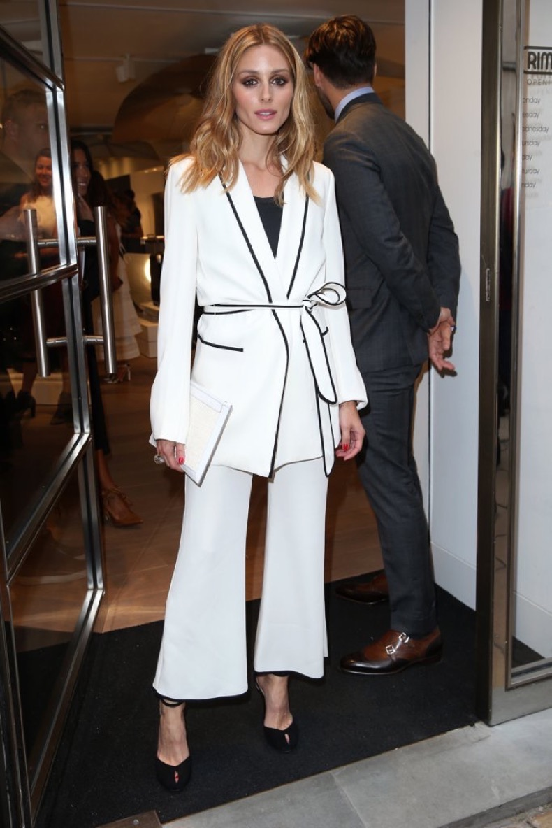 Zara-suit-event-June-2016
