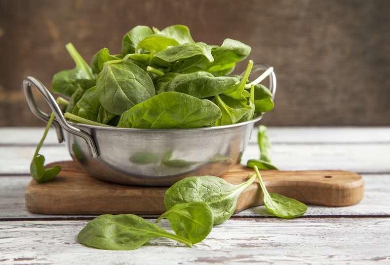 a7d89b0c050d9dc3_spinach.xxxlarge_2x