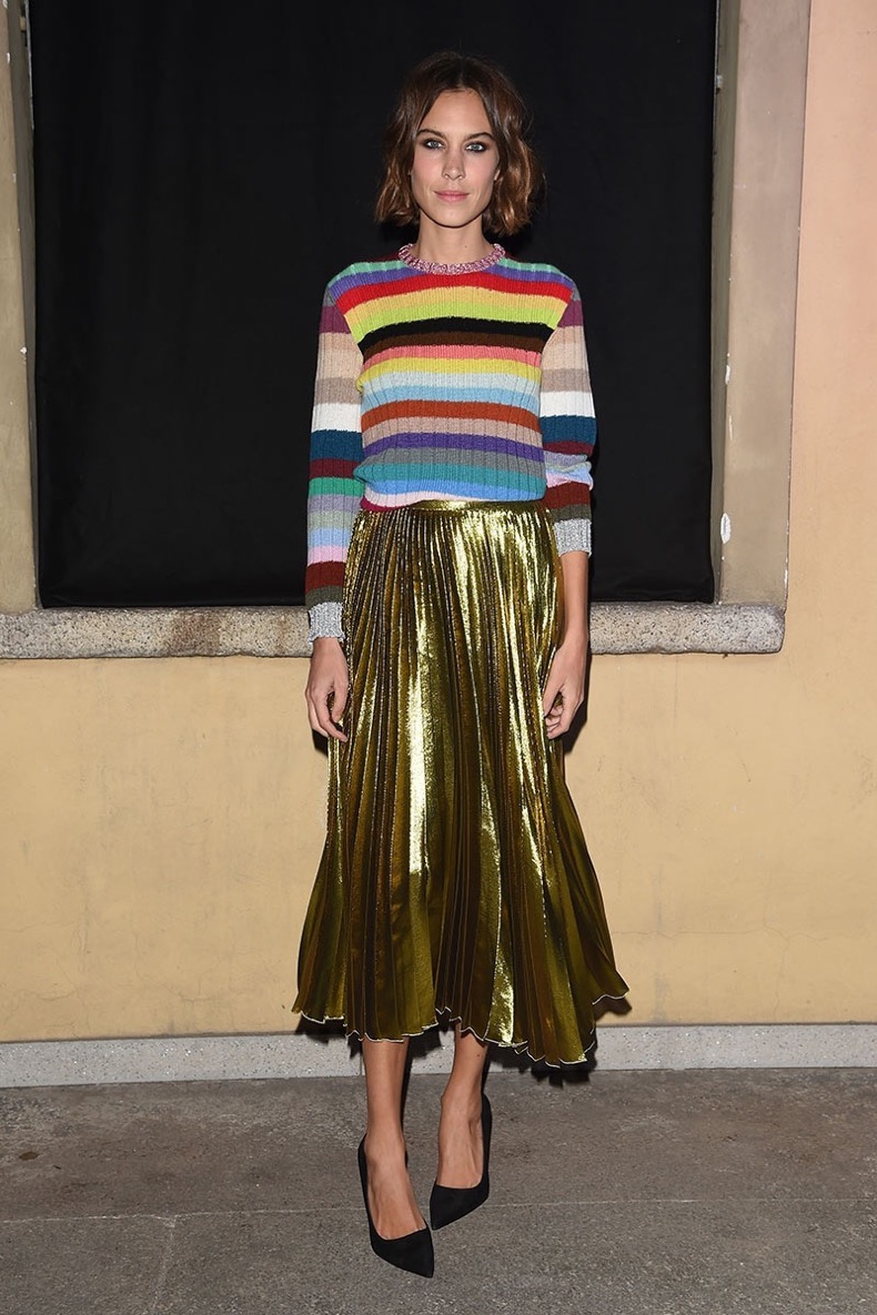 alexa-chung-lurex-skirt-style-shopping-man-repeller