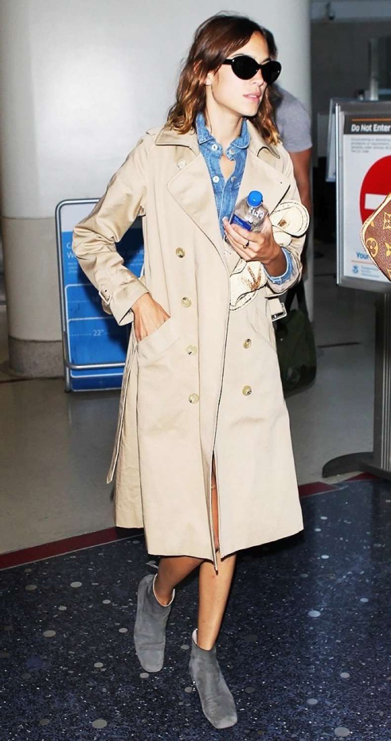 an-alexa-chung-outfit-for-every-occasion-1741741-1461273524.600x0c