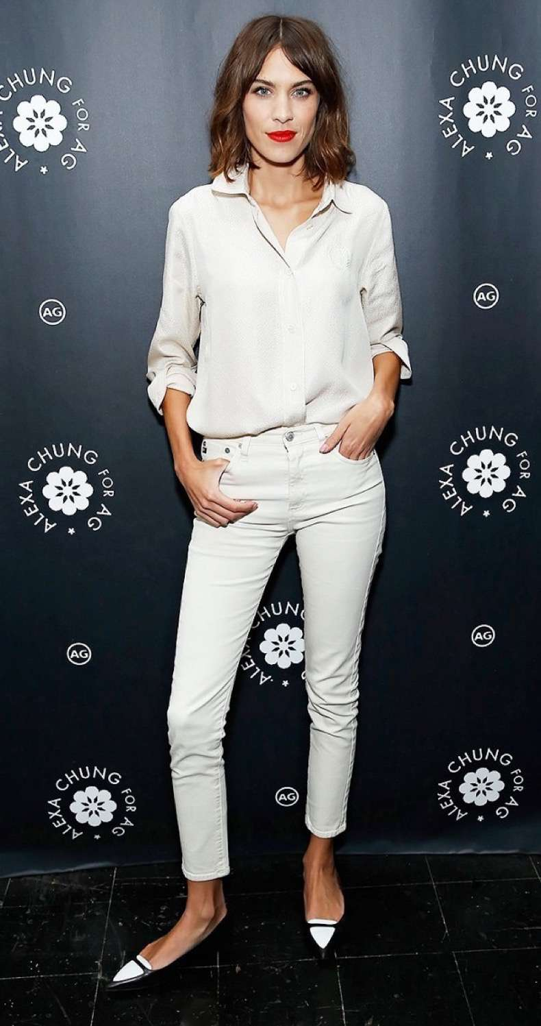 an-alexa-chung-outfit-for-every-occasion-1741742-1461273524.600x0c