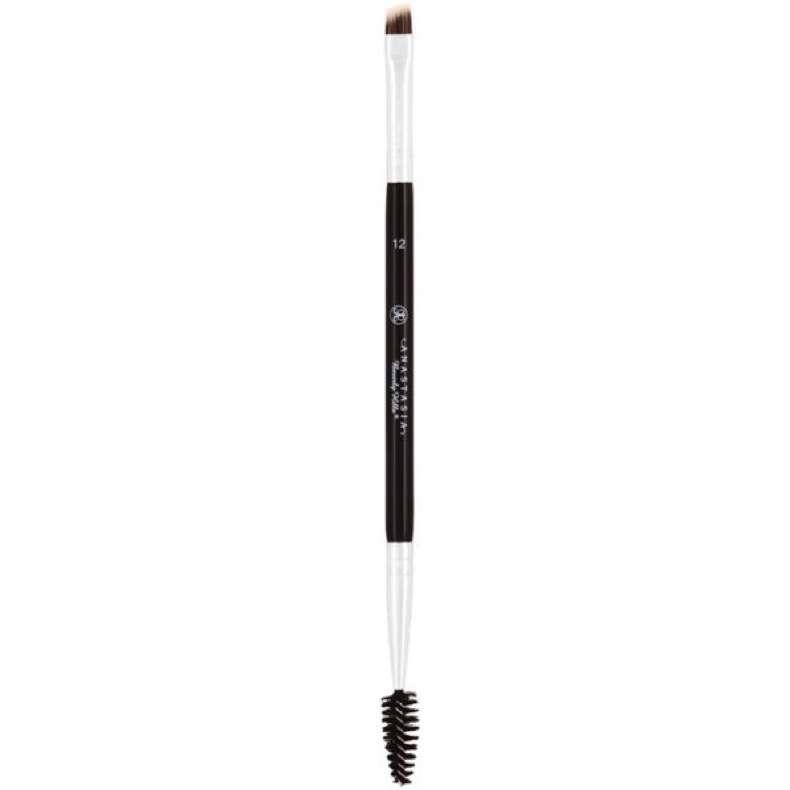 anastasia-brow-brush-800-600x600