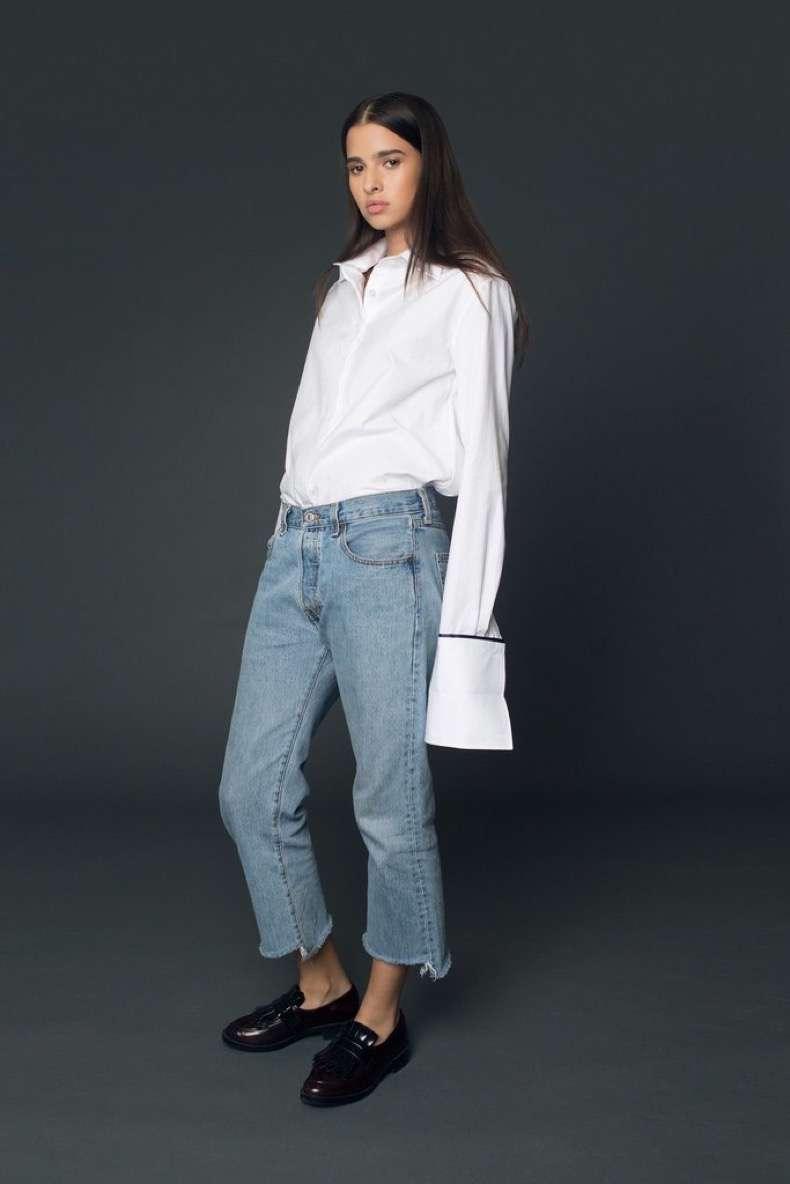 annaquan_shirt_02_1024x1024