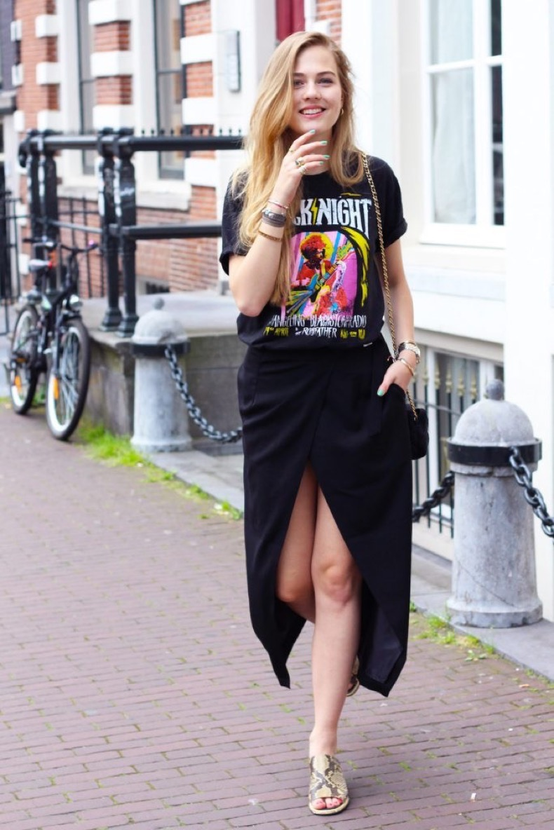 back-to-school-outfits-floortje-loves